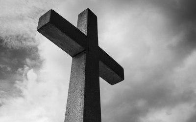 Biskupar Íslands eru okkar Kim Davis