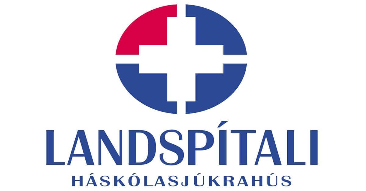 landspitali_logo