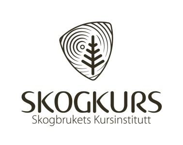 skogkurs_logo_vertikal_versjon1_BARK