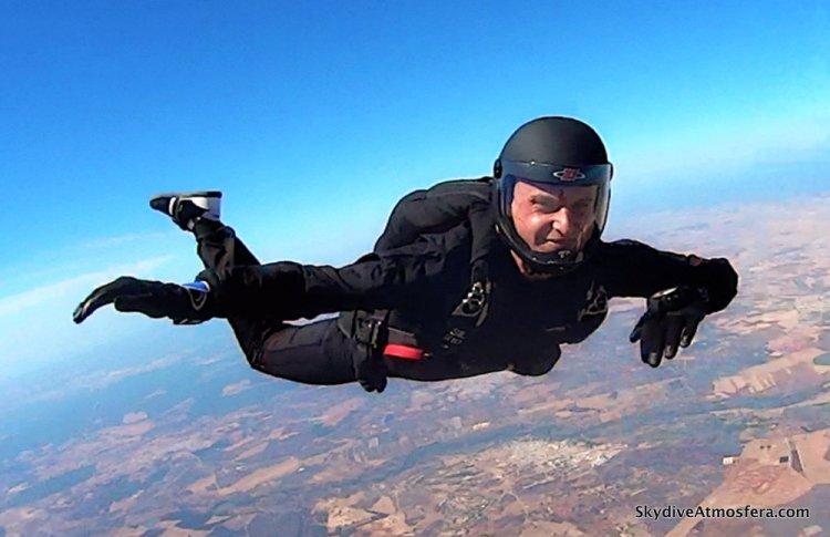 skydive spain 2015.28