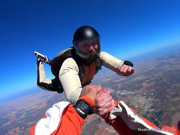 skydiveatmosfera