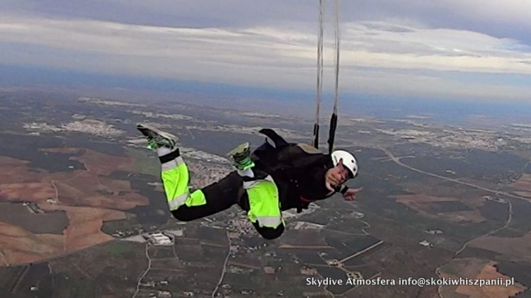 skydive in spain.59
