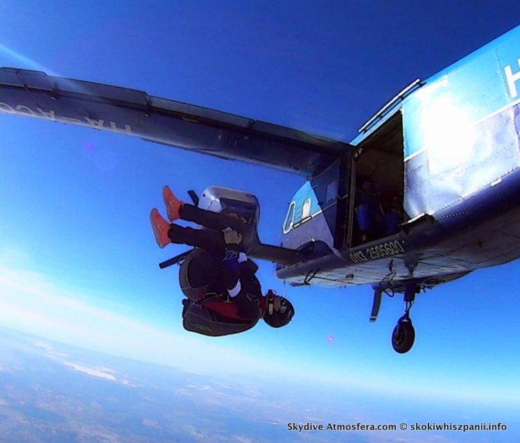 skoki spadochronowe hiszpania.07