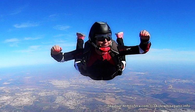 skoki spadochronowe hiszpania.29