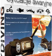 #ebookspadochronowy #skydivingseries #seriaskokispadochronowe #ebookiwana #atmosferalibrary