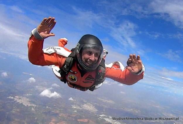 skydive training.03-001