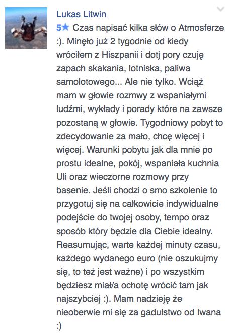 lukaslitwinopinia
