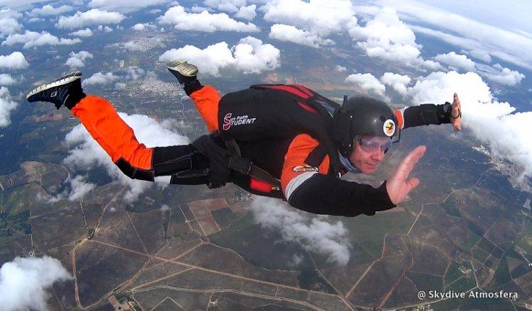 #skydive #skokispadochronowe #skydiveatmosfera #skydivespain kwiecien 2018 1 maj 2018, 11-00.41