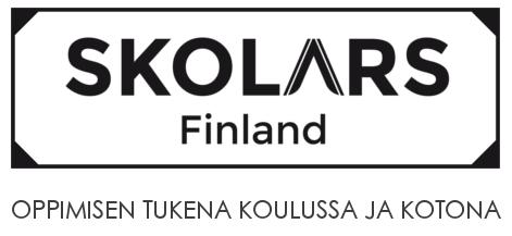 Skolars Finland
