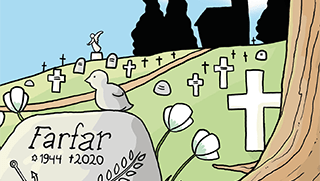 EsbjergEvangeliet