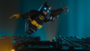 lego_batman_galleri2