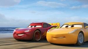 cars3galleri1