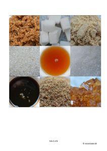 thumbnail of Vendespil sukker
