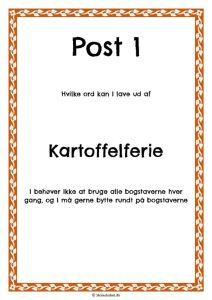 thumbnail of danskløb efterår