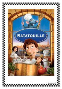 thumbnail of ratatouille opgaver