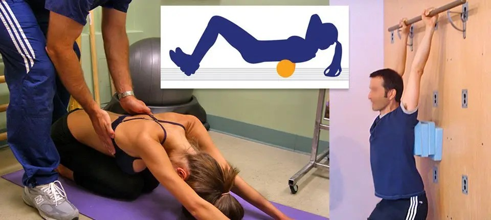 Best kyphosis treatment in Malaysia