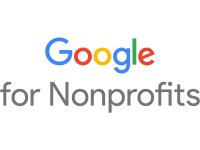 Image result for google for nonprofits