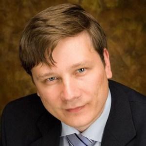 Дмитрий Карманов