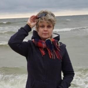 Дарья Рубцова