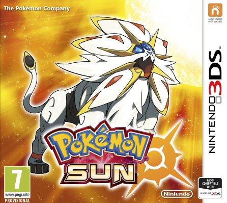 sunboxbig