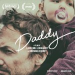Daddy – Hot Docs 2020