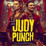 Judy & Punch – Review