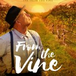 From the Vine – Review
