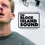 The Block Island Sound – Fantasia 2020