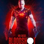 Bloodshot – Review