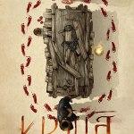 Kriya – Fantasia 2020