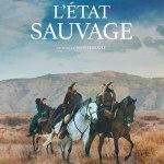 Savage State – Fantasia 2020