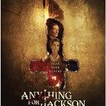 Anything for Jackson – Fantasia 2020