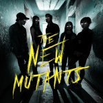 The New Mutants – Review