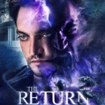 The Return – Blood in the Snow 2020