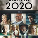 Death to 2020 – Review