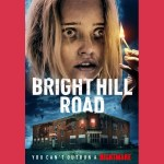 Bright Hill Road – Review