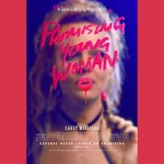 Promising Young Woman – Review