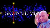 Skonnie Music, Connie Yerbic, Sal Moretta
