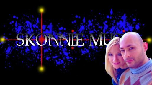 Skonnie Music, Connie Yerbic, Sal Moretta