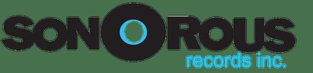 Sonorous Records Logo