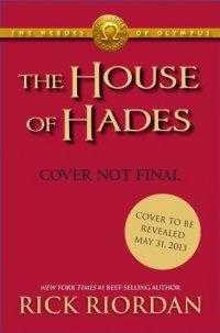 A Casa de Hades