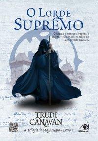 O Lorde Supremo