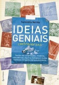 Ideias Geniais Controversas