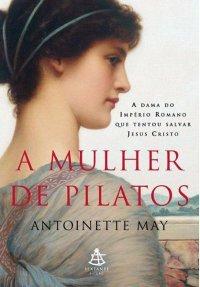 A Mulher de Pilatos