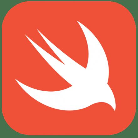 Swift.org-icon-440x440