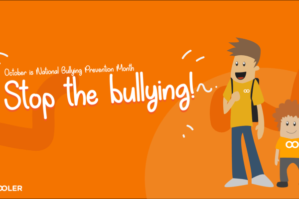 10 Ways to Fight Bullying in Your School