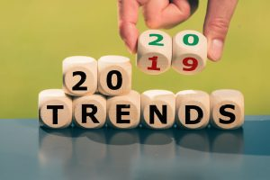 The Skooler Blog's Education Trends Roundup