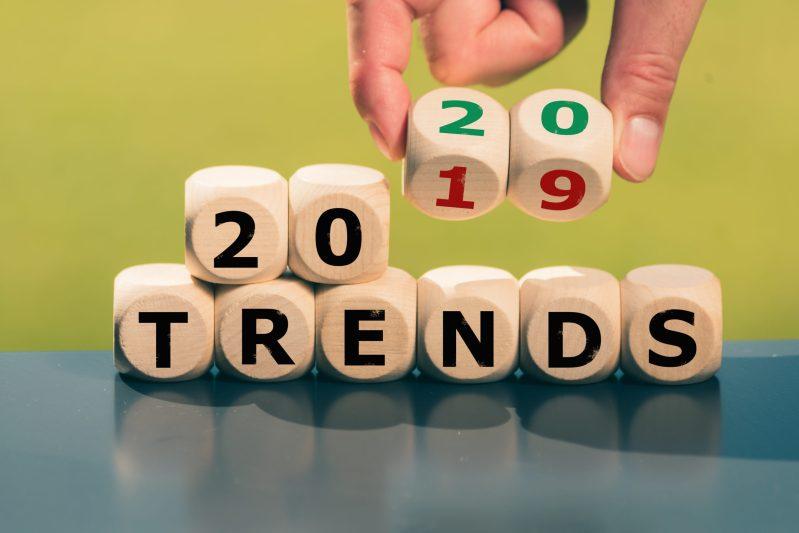 The Skooler Blog's Education Trends Roundup