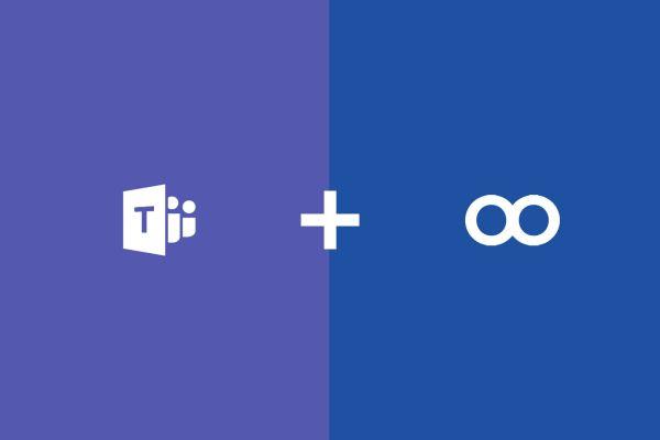 Microsoft Teams + Skooler