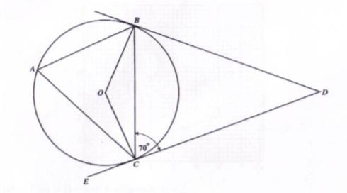 Math PP May 2006